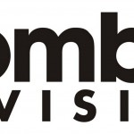 Bloomberg_television