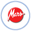 Mars Super Markets Logo