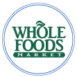 StoreLogo_Whole Foods