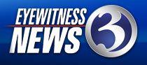 WFSB-Eyewitness-3-News-Logo