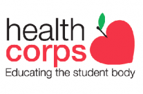 North Bergen Health Fair with Dr. Oz's Health Corps.