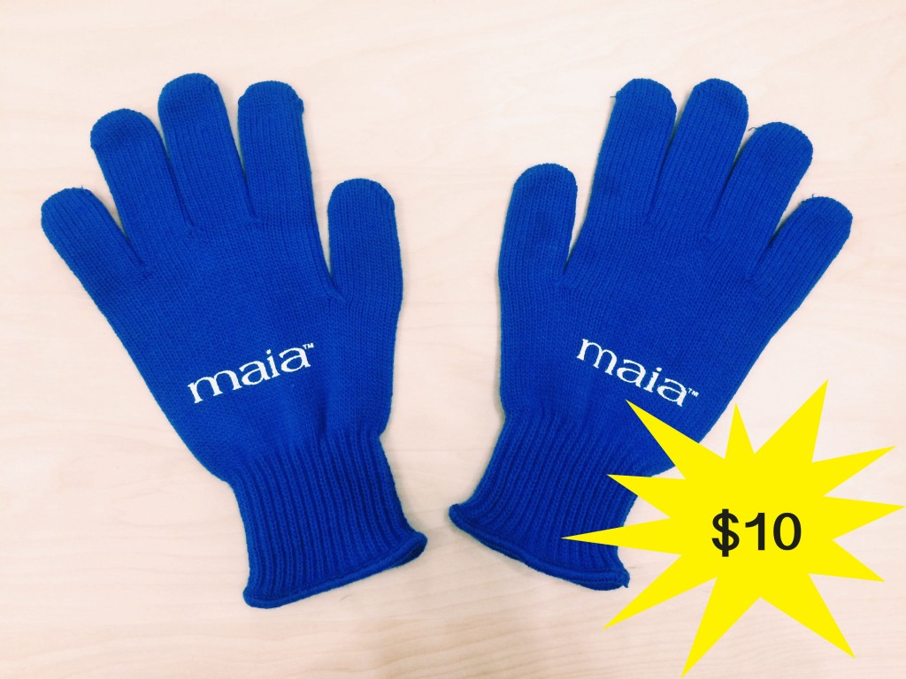 store gloves price